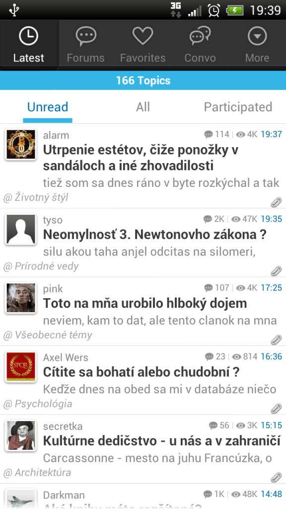 Screenshot 2012 09 05 19 39 50
