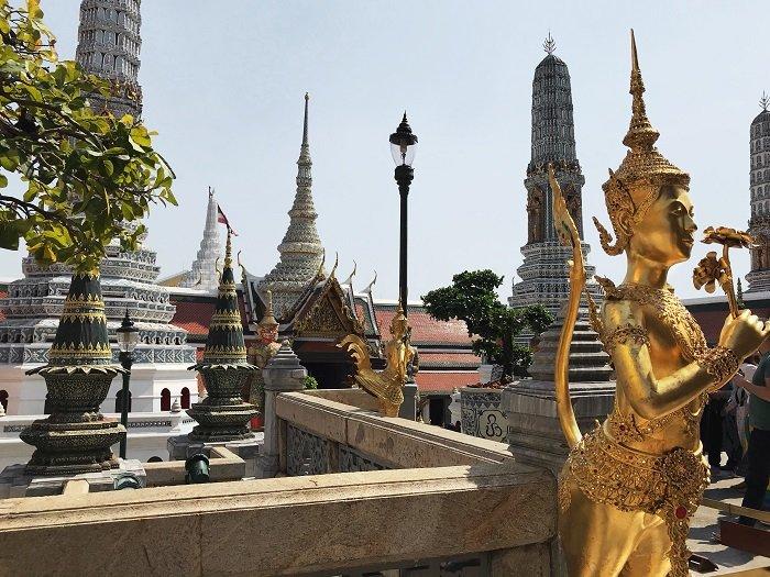 Juhovýchodná Ázia