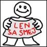 LenSaSmej